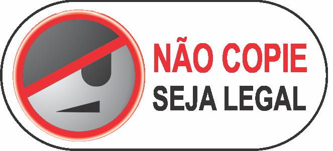 DE BAIXAR DETECTOR PLAGIO GRATUITO