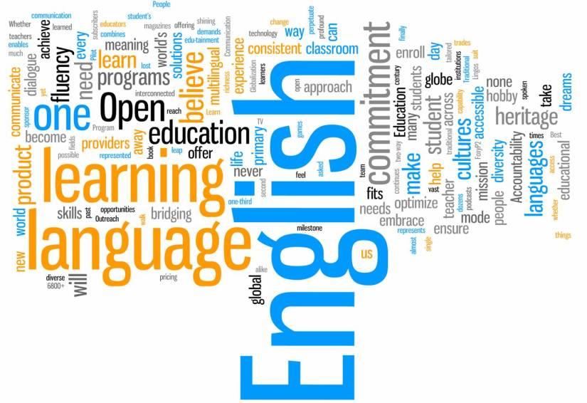 learning-English-p7viz6