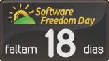 countdown-slvs