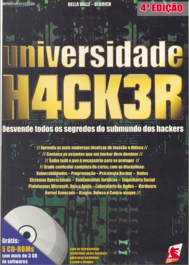 capa_universidade_hacker