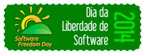 dia_liberdade_software_2014