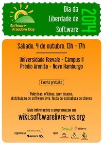 MAIL_MKT_dia-liberdade-software