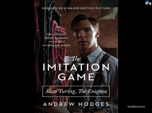 the-imitation-game-2a