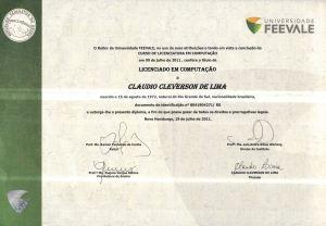 certificado_licenciatura_frente