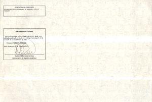 certificado_licenciatura_verso