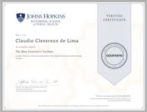 certificado_Johns_Hopkins