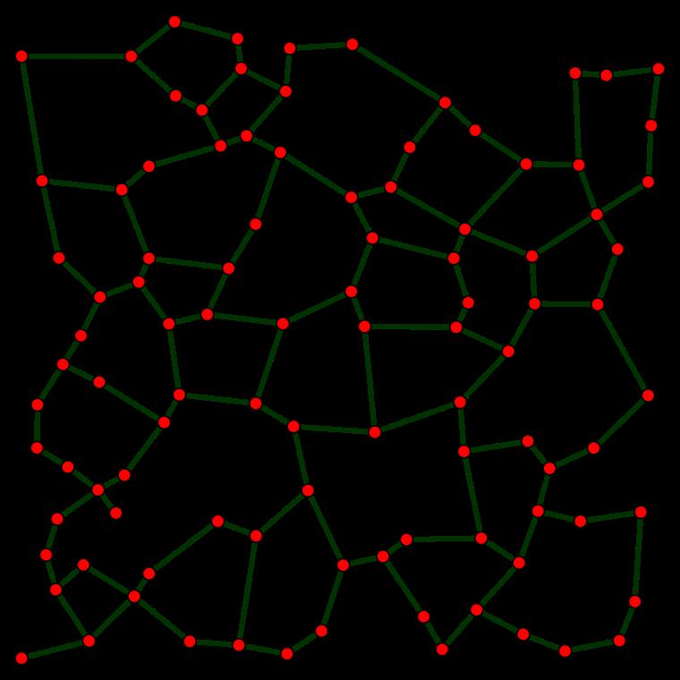 2000px-Relative_neighborhood_graph.svg