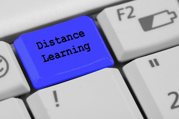 DITSNACE_LEARNING